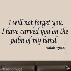 bible quotes about strength in hard times - Google Search