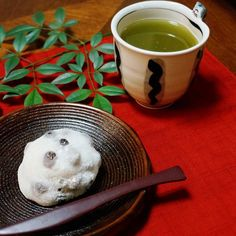mame-daifuku food, drink, coffee, cake, sushi, ramen, noodles, soba, sashimi, matcha, green tea, tea, kitkat, kit-kat, candy, sweets, ice cream, the real japan, real japan, japan, japanese, guide, tips, resource, tricks, information, guide, community, adventure, explore, trip, tour, vacation, holiday, planning, travel, tourist, tourism, backpack, hiking http://www.therealjapan.com/subscribe/