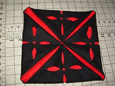 Making my landsknecht hat Agnes~13costumes