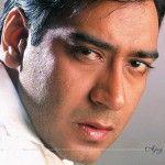 Ajay Devgan Full HD Images & Pictures