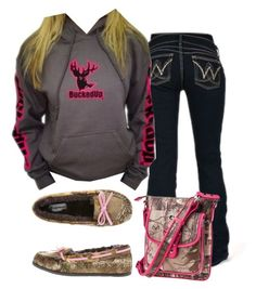 """""""Untitled #305"""" by princess-raygen ❤ liked on Polyvore"""