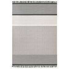 Image result for woodnotes san francisco Roman Shades, San Francisco, Curtains, Image, Home Decor, Blinds, Decoration Home, Roman Blinds, Room Decor