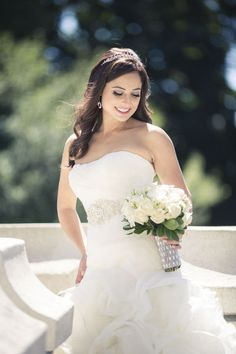 Ball Gown Wedding Dr Wwwmccormickweddingscom Virginia Beach - Wedding Dresses Virginia Beach