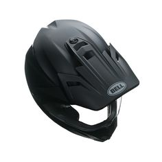 Union Garage NYC | Bell MX-9 Adventure - Helmets