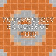 tedxproject.blogspot.com