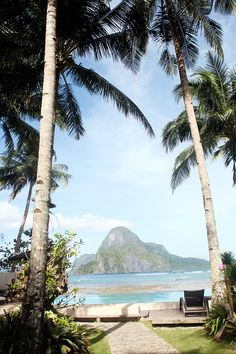 Postcards from #Palawan, #Philippines via theloveassembly.com #travel