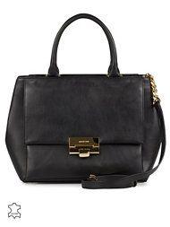 Messenger Bag, Satchel, Michael Kors, Stuff To Buy, Bags, Fashion, Handbags, Moda, Fashion Styles
