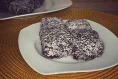 Healthy Treats, Healthy Recipes, Sugar Free, Tej, Cukor, Paleo, Pudding, Sweet, Food