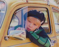 »O Jiminie, który potrzebował nowego asystenta i yoongim, który za ża… #fanfiction # Fanfiction # amreading # books # wattpad Jhope Cute, Bts Cute, Park Jimin Cute, Jimin Jungkook, Bts Jin, Namjoon, Hoseok, Bts Boyfriend, Birthday Icon