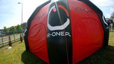 W Hotel, Vr, Outdoor Gear, Tent, Design, Tentsile Tent, Outdoor Tools, Tents, Design Comics