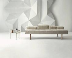 Nendo's latest work to catch the attention of this column is its Fusion…