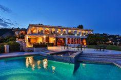 06-casas-mais-caras-do-mundo-a-venda