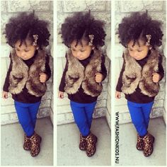 #kids #fashion #style #baby #toddler #girl #inspiration #pretty #clothes #cute #shoes #coat