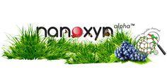 Nanoxyn Alpha – supliment antioxidant extrem de puternic pentru menținerea corpului sănătos și ferit de acțiunea radicalilor liberi Nature, Naturaleza, Off Grid, Natural, Mother Nature, Scenery