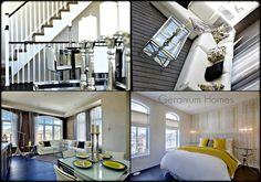 Right size your lifestyle with Geranium Homes.  #newlotrelease #oakridgesmoraine