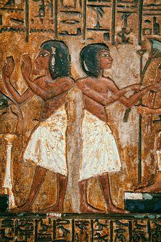 Egyptian Mythology, Egyptian Goddess, Egyptian Symbols, Ancient Egyptian Art, Ancient Aliens, Ancient History, European History, Ancient Greece, African History