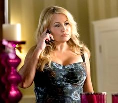 Funniest Female Stars in Hollywood: Jennifer Coolidge