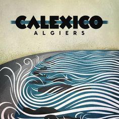 """Ya se puede escuchar lo nuevo de CALEXICO, nuevo videoclip del tema""""Para"""" (http://goo.gl/Ree6N)     En noviembre recordamos que estarán de gira por nuestro país (http://goo.gl/iiCtD)"""
