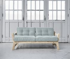 Karup Partners A/S - Lead Supplier of futon - futons and futon beds world wide. Futon Bunk Bed, Futon Chair, Futon Mattress, Sofa Cama Individual, Wooden Futon, Queen Futon, Futon Covers, Love Seat, Cushions