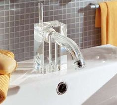 987 Besten Badezimmer Bilder Auf Pinterest Bathroom Bathroom
