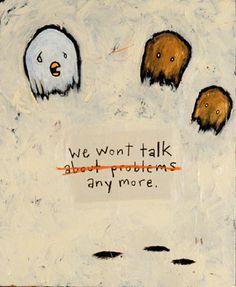 is there a problem ? Kurt Tattoo, Kurt Halsey, Illustrators, Drawings, Drawing Ideas, Art Work, Pencil, Pastel, Lovers