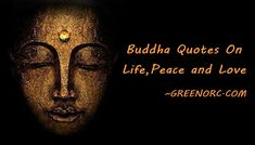As you keep going through the peaceful Buddha quotes on life, peace and love, you will find out that these quotes challenge your beliefs in some or the other way. Peace Quotes, Life Quotes, Reasons To Quit Smoking, How To Be A Happy Person, Acrylic Pouring Art, Buddha Quote, Peaceful Life, Popular Quotes, Love Others