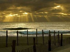 Seaside Heights NJ