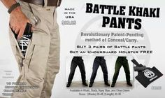 Battle Pants! This is just a picture, but need to look up in google to find where to buy