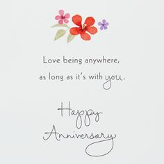 Wedding Wishes Messages, Happy Wedding Anniversary Wishes, Wish Quotes, Great Quotes, Marriage Couple, Sending Hugs, Status Quotes, Jeans Fit, Wallpaper Quotes