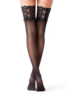 Welcome to the official Calzedonia website: Socks, Leggings, Stockings and Beachwear. Discover our collections for Women, Men and Children. Lady Stockings, Stockings Lingerie, Fishnet Stockings, Thigh High Socks, Thigh Highs, Knee Socks, Leggings, Floral Tights, Underwear