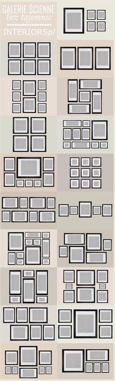 879d19f59c6d5fa861cbe995b3d9d69a.jpg 620×2,048 píxeles