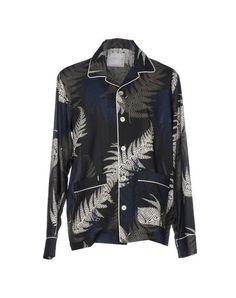 SACAI Blazer. #sacai #cloth #top #pant #coat #jacket #short #beachwear