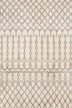 MOROCCANS | Amasta GmbH | Creating fine custom Carpets & Kilims