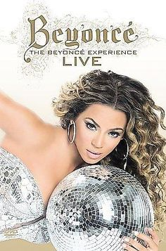 Bringing her chart-topping hits to an ecstatic L.A. crowd, Beyonce's impassioned…