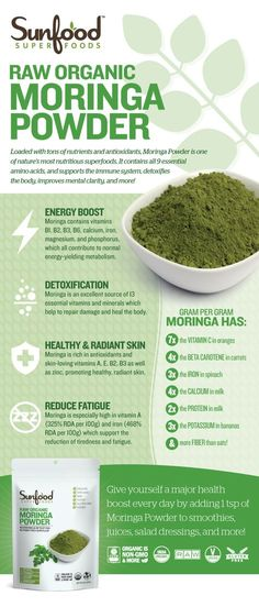 There are many benefits of Moringa including helping the detoxification of your body in addition to the nutritional benefits. Moringa powder will also. Calendula Benefits, Lemon Benefits, Coconut Health Benefits, Moringa Benefits, Kombucha Benefits, Jun Kombucha, Tomato Nutrition, Beauty Secrets, Medicinal Plants