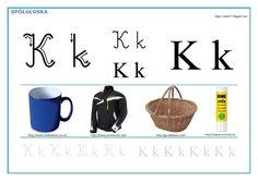 BLOG EDUKACYJNY DLA DZIECI Language, Mugs, Tumblers, Languages, Mug, Language Arts, Cups
