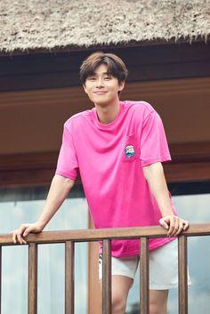 Korean Men, Korean Actors, Dramas, Ji Chan Wook, Park Seo Joon, Instyle Magazine, Cosmopolitan Magazine, Cha Eun Woo, Dear Future Husband