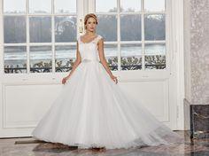 #wedding #bride #weddingdress #gown #bridalgown #dianelegrand