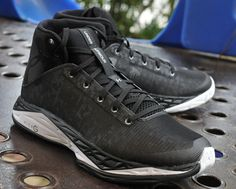 35 Best UNDER ARMOUR BASKETBALL SNEAKERS images  ea515ed28