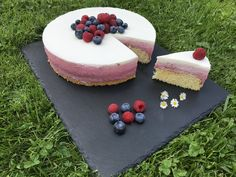 Cheesecake, Food And Drink, Baking, Desserts, Pie, Sweet Recipes, Cooking, Chef Recipes, Fruit Cakes