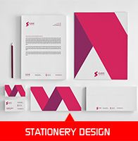 Print Templates - Stationary & Identity - Slove solutions | GraphicRiver