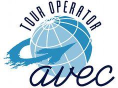 Sconti per i nostri soci sui viaggio di studio con AVEC Tour Operator!  http://cartagiovani.it/content/avec-tour-operator