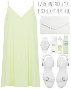 """""""64"""" by mamayr ❤ liked on Polyvore"""