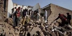Pakistan: Two More Girls Schools Destroyed Over the Weekend