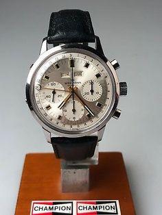 vintage-wakmann-triple-date-chronograph