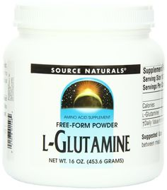 5 WAYS TO STOP SUGAR CRAVINGS.. one way is L-glutamine. An amino acid that can help stop sugar cravings. If you have a strong dependency on sugar or would like to try to cut out sugar for 3 weeks in order to stop the addiction cycle, l-glutamine can be a big help, especially if you find it hard to go without sugar for a day or if it feels nearly impossible to say no to sweets. Dr. Julia Ross recommends 500mg 3-4 times/day for a month to help you through the tough 3 weeks of quitting.