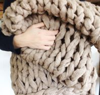 Simply Maggie - Arm Knitting Tutorials, DIY Home Decor Ideas, Recipes and a Little Bit of Every Day Life...