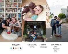 Studio 3511 Photography | San Francisco's Lifestyle Family | Beyond the Wanderlust | Inspirational Photography Blog