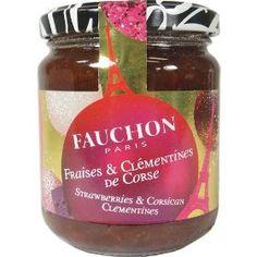 Smucker/'s Red Jam Jelly Fruit Company Spreads Strawberry Logo Sew Iron Patch J
