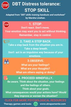 Mental Health Test, Mental Health Therapy, Mental And Emotional Health, Social Emotional Learning, Therapy Worksheets, Therapy Activities, Therapy Ideas, Trauma Therapy, Behavioral Therapy